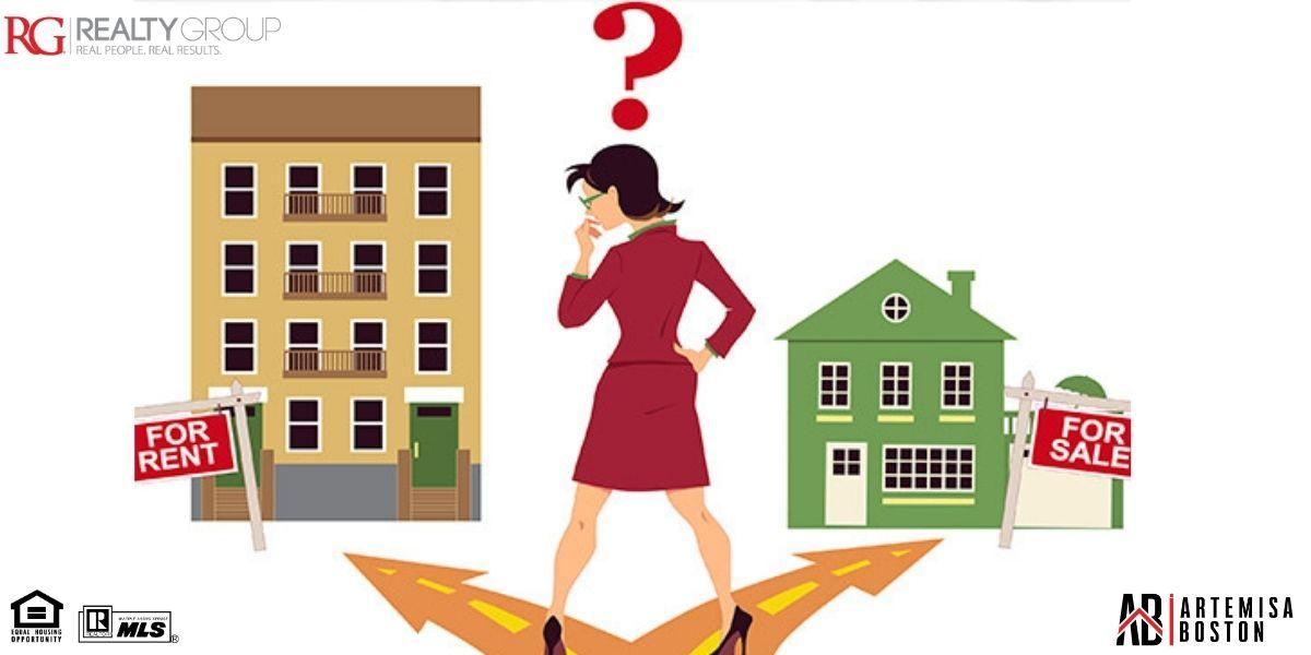 ¿Alquilar Casa o Comprar Casa en Minnesota?: Ventajas y Desventajas