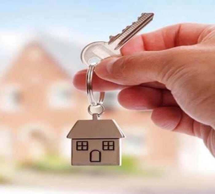 Ventajas y Desventajas de Alquilar una Casa