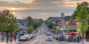 ciudad-de-Bloomington