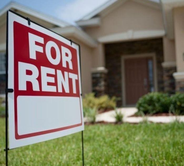rentar una casa en Minnesota cuales son sus ventajas y desventajas
